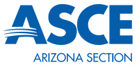ASCE Arizona Section