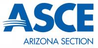 ASCE Arizona Section